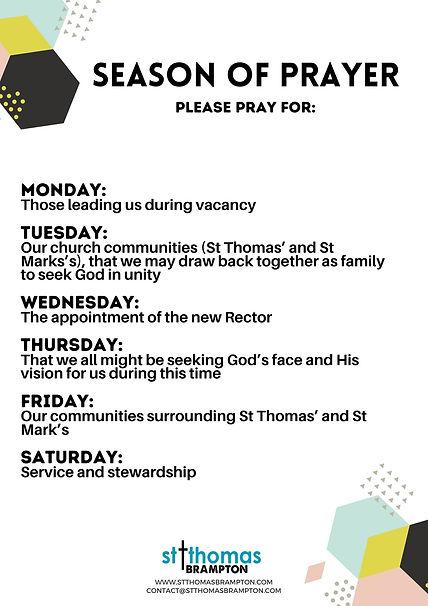 season of prayer.jpg