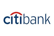 Citibank NA.png