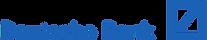 DB_logo.png