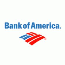 Bank Am.png