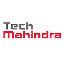 Tech M.png