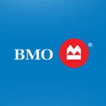 BMO Canada.jpg
