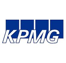 KPMG KPMG.png
