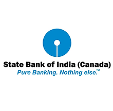 SBI Canada.png