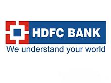 HDFC Bank.png