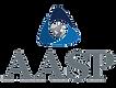 AASP_logo.png