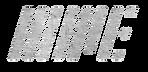 MWE New Logo2.png
