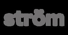 Strom Logo Grey.png
