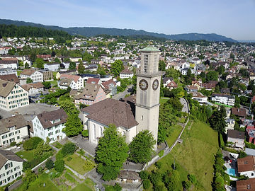 KircheThalwil copy 2.JPG