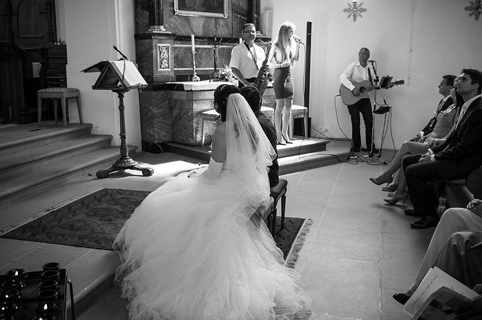 dnd acoustic trio Hochzeit 17.08.2013-16