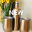 Thumbnail: Insulated bottle and tumbler gift set