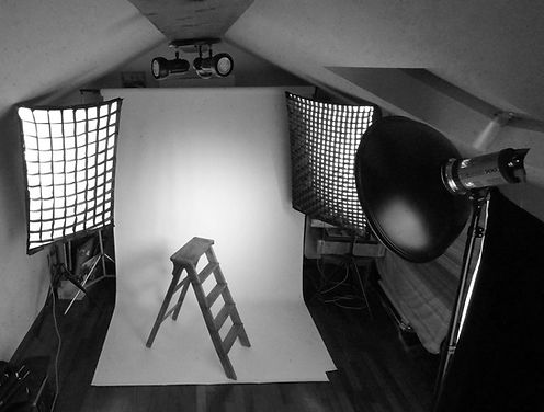 Studio Click'n'Ciak Arona.jpg