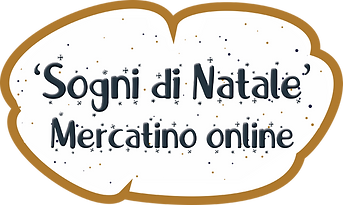 Banner_sito natale homepage.png