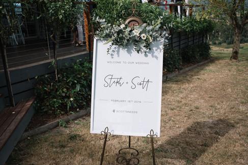 steph+scott-206.jpg