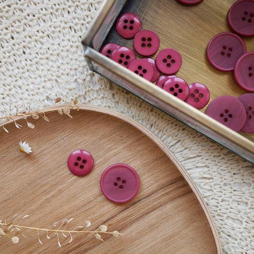 La valse d'Amelie - boutons