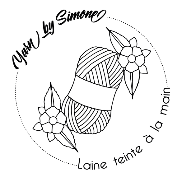 LOGO-2020-DEF-tpn.png