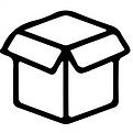 parcel.png