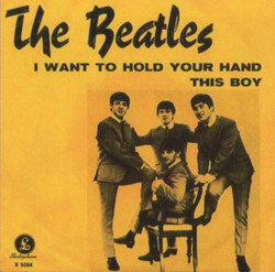 Single, 1963