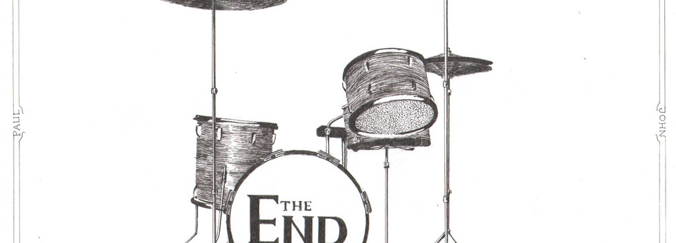 196 The end