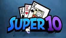 SUPER 10 IDN.jpg