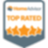 HomeAdvisor-Top-Rated-Badge.png