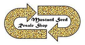 mustard seed.jpg