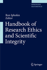 Review of John McMillan, The Methods of Bioethics: An Essay in Meta-Bioethics
