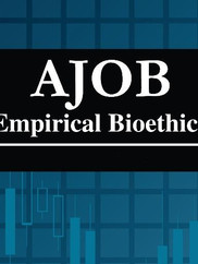 From X-phi to Bioxphi: Lessons in Conceptual Analysis 2.0