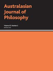Groundless Grounds: A Study of Wittgenstein and Heidegger