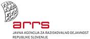 logo-ARRS.png