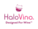 HaloVino Logo2.png