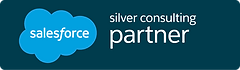 2015_sfdc_dev_user_official_badge_Silver