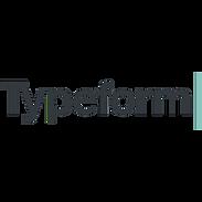 Typeform saesforce polcrm integration