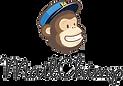 MailChimp saesforce polcrm integration