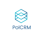 PolCRM-Logo.png