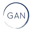 GAN.png