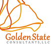 Golden State Consultants.png