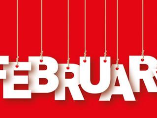 pediRES-Q Update: February 2020