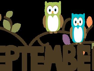 pediRES-Q Update: September 2018