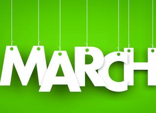 pediRES-Q Update: March 2020