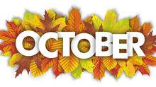 pediRES-Q Update: October 2020