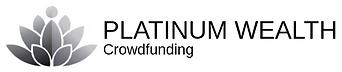 PW Crowdfunding Logo.png