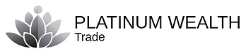 PW Trade Logo.png
