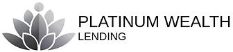 PW LENDING LOGO OFFICIAL.jpg