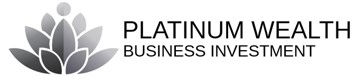 PW BUSINESS INVESTMENT LOGO.jpg