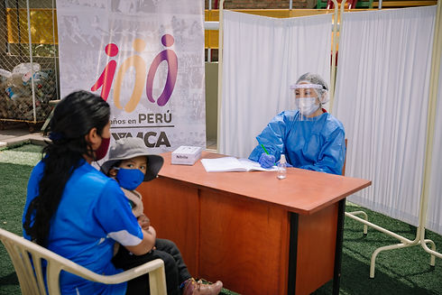 Health service in Arequipa.jpg
