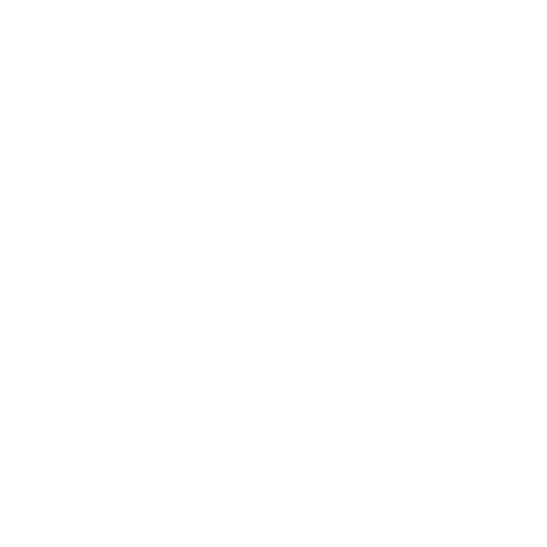LOGO-YMCA-EN-LINEA-blanco.png