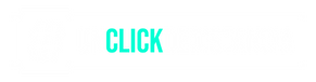 logo-de-un-click-de-distancia.png