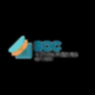 Logo_ROC_validé-transparent.png