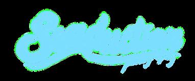 Seaduction_Script.PNG
